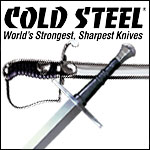 Cold Steel Swords Katanas Tantos Sabers Broadswords