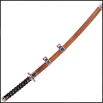 Denix Japanese Swords