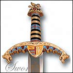 Art Gladius Swords