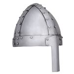 Spangenhelm, Straight Nasal, Medium 29-AB0415