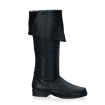 First Mate's Knee Boots 34-1070