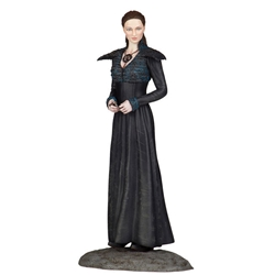 Game of Thrones Sansa Stark Figure 26-338