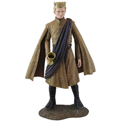 Game of Thrones Joffrey Baratheon Figure 26-339