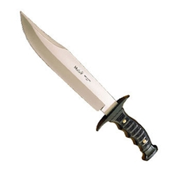 Muela Hunting Knife KM7221