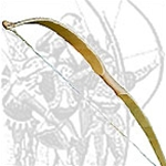 Longbows Medieval and English Longbows for Traditional Archery