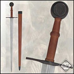 Medieval Swords by Hanwei