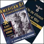 Military History Books