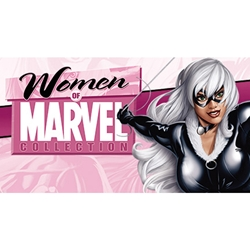 Women of Marvel Halloween Costumes and Accessories for Sale