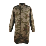 German Luftwaffe Paratrooper Tan and Water Camo Smock - WWII