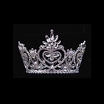 Pageant Praise Crown 172-16014
