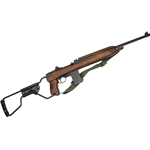 M1A1 1941 Carbine Patatrooper Non-Firing Rifle W/Sling WWII