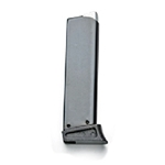 Spare Magazine for Bond Style Blank Pistol 8mm 24-16622