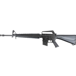 M16A1 Assault Rifle Non Firing Replica 24221133