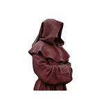 Monks Robe 26-100298