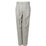 Jean Wool Pants - Civil War Era