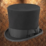 Gotham Top Hat 26-201303