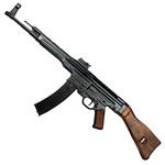 German WWII STG-44 Assault Rifle Non Firing Without Sling 804002