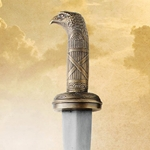 Roman Eagle Gladius Sword 501429