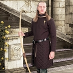 A Game of Thrones Eddard Stark Gambeson