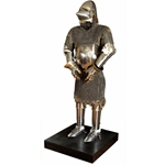 Armour of Churburg-16 G Steel 29-AB0072