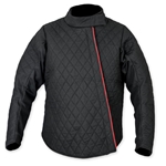 Light HEMA Jacket - Small - Red Dragon Armoury