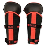 HEMA Forearm and Elbow Protectors - Red Dragon Armoury