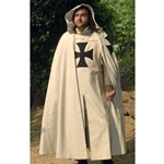 Teutonic Cloak - Wool 29-GB3944