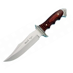 Muela Hunting Knife KM21733