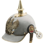 German Pickelhaube Helmet 40-910946