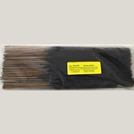 Capricorn Incense Sticks 100 pack 45-ISCAPB