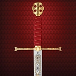 Sword of the Catholic Kings 501451