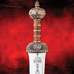 Sword of the Rome Gladius 501453