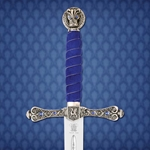 Sword of Edward of Woodstock - The Black Prince 501458