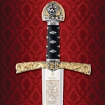 Richard the Lionheart Sword 501461