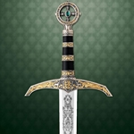 Sword of Robin Hood 501462