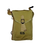 U.S. M1 Ammunition Carrying Bag