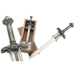 Conan the Barbarian: Atlantean Letter Opener by Marto