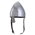 Norman Viking Helm 62-8136
