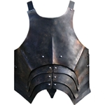 Uruk Breastplate 65-11-45