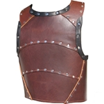 Assassin Breastplate 65-11-47