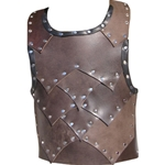 Adventurer Breastplate 65-11-49