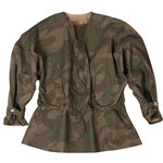 German WW2 Army Splinter Smock