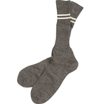 German Wool Socks WWII Repro 803229