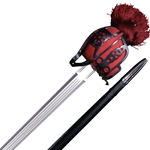 Scottish Broadsword 88SB