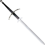 Two Handed Great Sword 88WGSS
