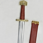 Viking Sword AH-3305-M