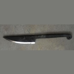 Medieval Kitchen Knife AH-4377