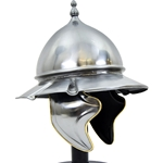 Celtic Helm Agen Type AH-6099