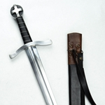 Teutonic Arming Sword