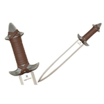 Conan the Barbarian Dagger by Marto 56-C023